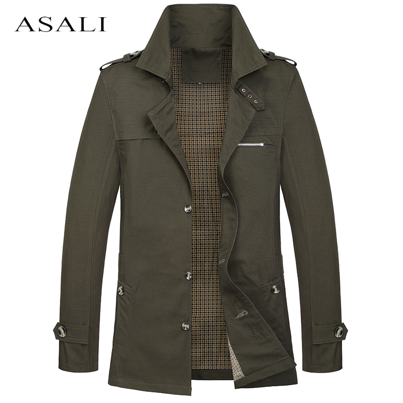Wholesale Mens Polo Coats