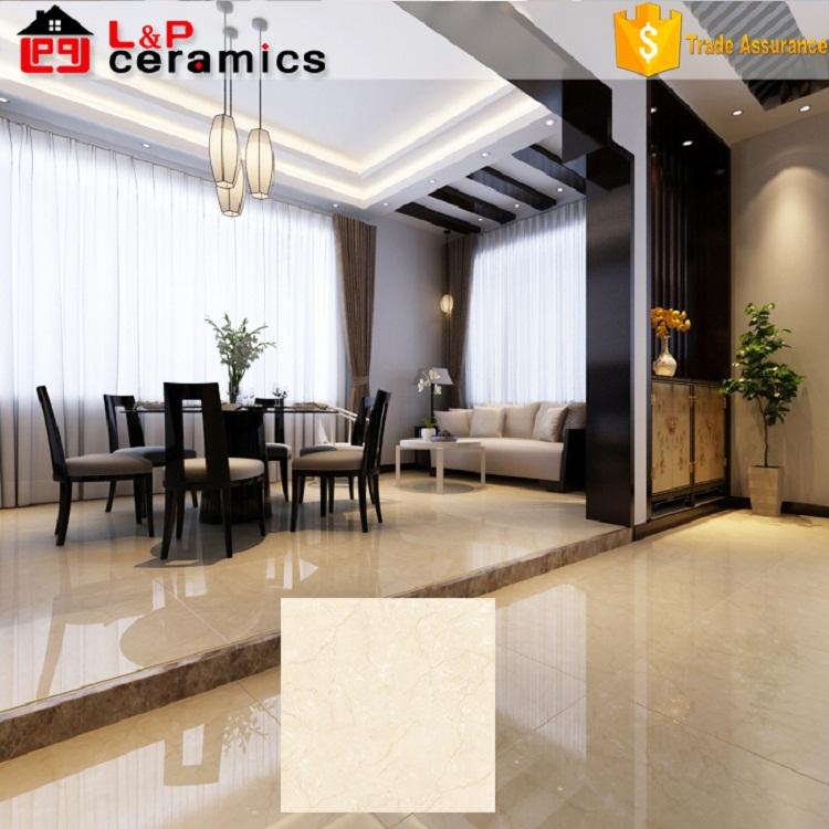 Hot Product Foshan Factory 50x50 Super Glossy Cheap Floor Tiles ...