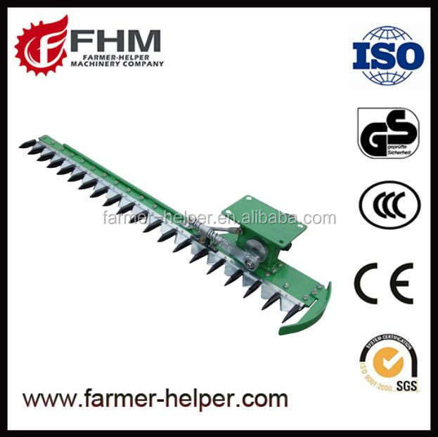 Tractor 3 Point Sickle Bar Mower - Buy Tractor 3 Point Sickle Bar  Mower,Mower,Sickle Bar Mower Product on Alibaba com