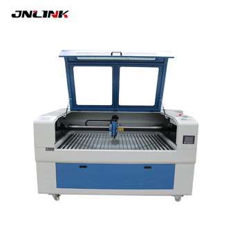 cnc laser cutting metal machine for sale