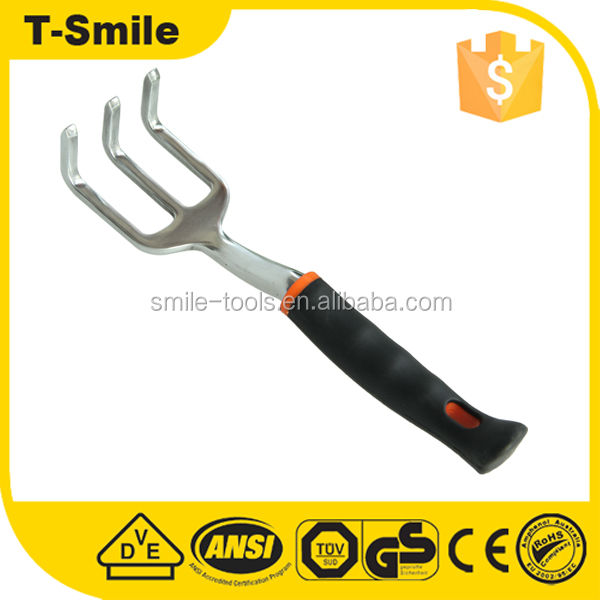 Gardening tools names home design ideas and pictures for Garden tools manufacturers