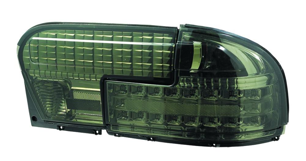 Car Accessories Proton Wira 1992 LED Rear proton wira led tail lamp, proton wira led tail lamp suppliers and proton wira fuse box location at aneh.co