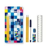 Wholesale Back to School Stationery Product