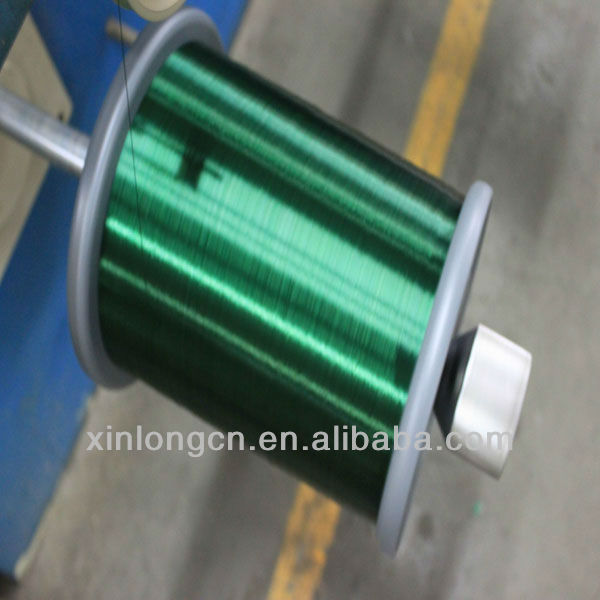 0.08mm Enameled Copper Wire, 0.08mm Enameled Copper Wire Suppliers ...