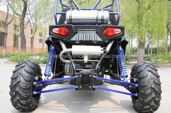 2015 hot sale 600cc CVT 4*4 CVT UTV ,utility vehicle