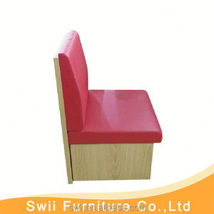 fast food chair round sofa