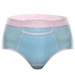 9ee758250975 Sex Panties With Pocket Wholesale, Sex Panti Suppliers - Alibaba