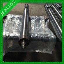 injection screw and barrel spare parts for injection molding machinery