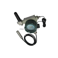 GPS&GPRS Diesel Fuel Tank Level Sensor