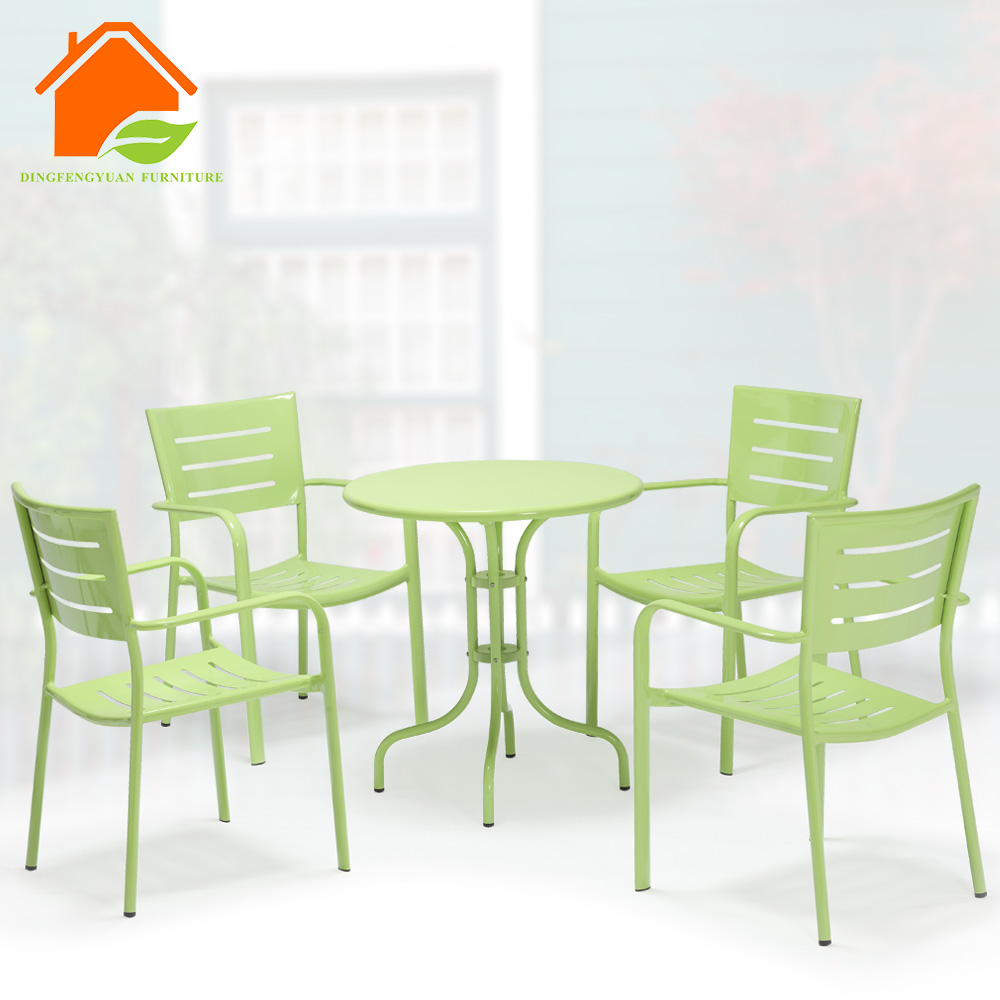 Wonderful Heb Patio Furniture, Heb Patio Furniture Suppliers And Manufacturers At  Alibaba.com