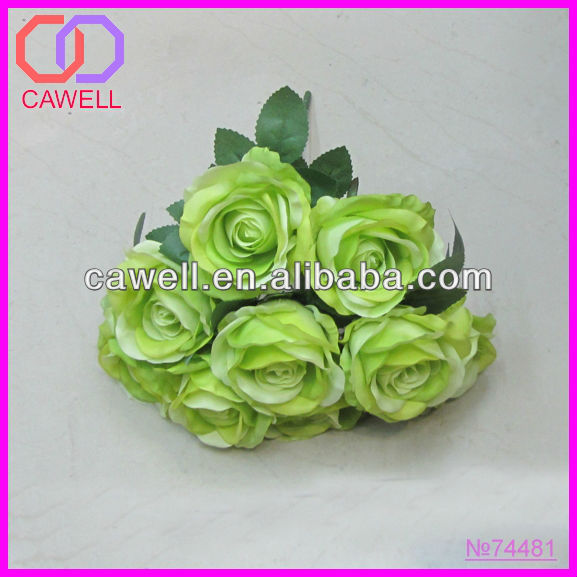 Decorative import china silk flowers in bulk buy import china silk decorative import china silk flowers in bulk buy import china silk flowers bulk silk flowersartificial flower wholesale product on alibaba mightylinksfo
