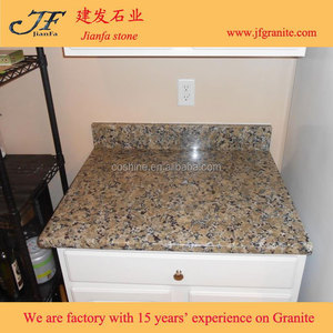 Butterfly Beige Granite Countertops Wholesale Granite Countertop