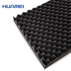 Materials Used For Sound Absorption Sound Shield Acoustic Foam Panel Automotive Soundproofing Acoustic Foam For Cars