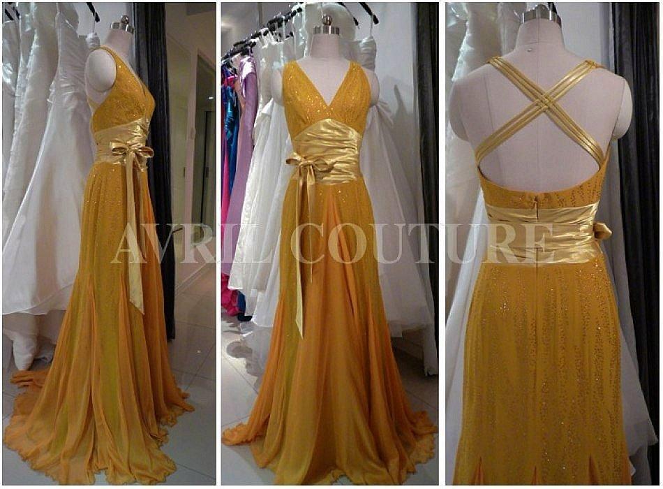 Wholesale Wedding Dress-real Sample-elie Saab-exquisite Fashion ...