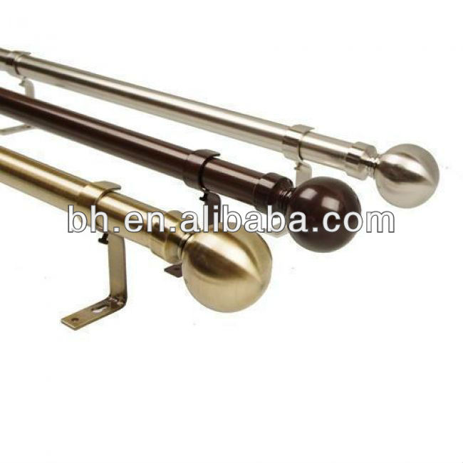 Tension Curtain Rods, Tension Curtain Rods Suppliers and ...
