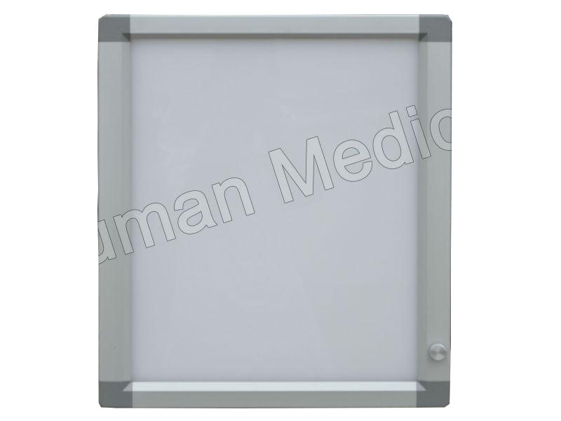 Negative Viewer Light Box Negative Viewer Light Box Suppliers And