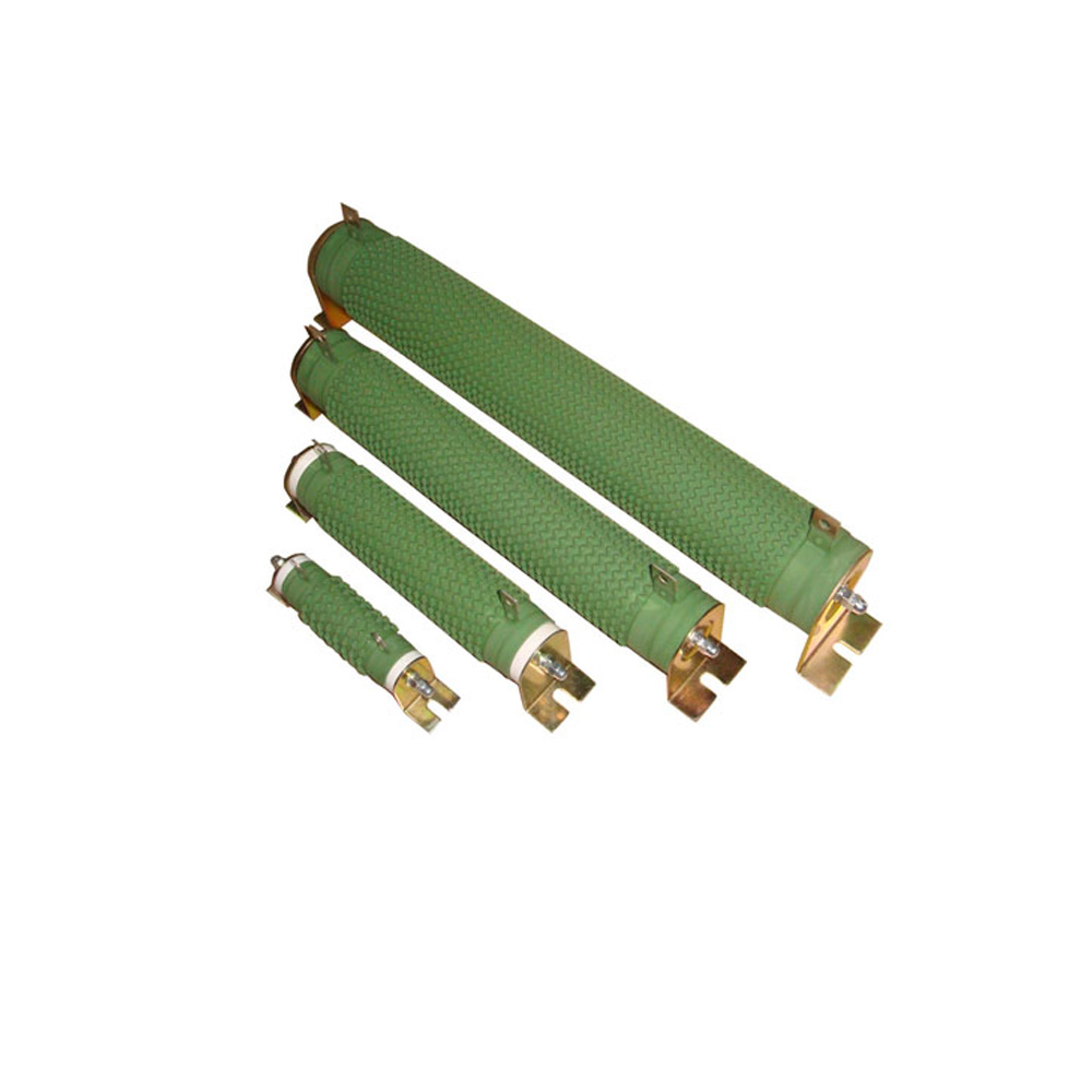 China Fixed Wire Wound Resistor, China Fixed Wire Wound Resistor ...