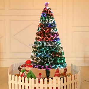 Fiber Optic Christmas Tree Parts, Fiber Optic Christmas Tree Parts ...