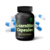 Lifeworth acetyl-l-carnitine hcl with l-carnitine weight loss capsule