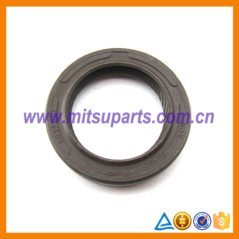 FR LH Balancer Shaft Oil Seal For Mitsubishi Pajero V31 L200 K74T K75T N84 N94 P05 P25 V44 4D56 L300 MD069950/MD343565