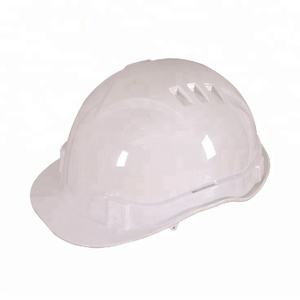 safety helmet malaysia safety helmet taiwan safety helmet with goggles T020 hot selling