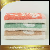 custom made cotton velour terry good quality 2015 new design wholesale plush 100 percent egyptian 700 gsm bath towels