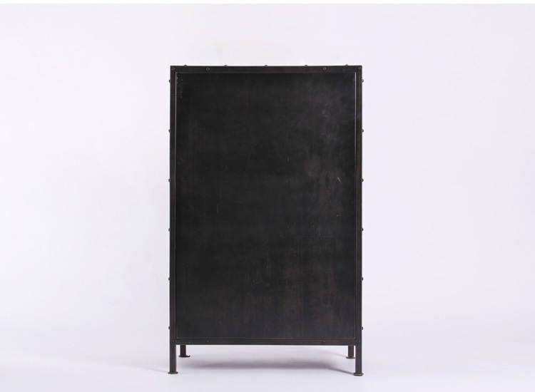 Cheap Industrial File Cabinets, find Industrial File Cabinets ...