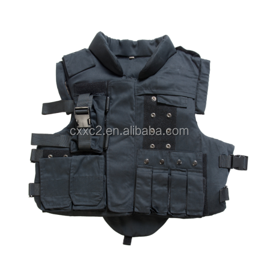 High quality Bullet-proof plate carrier