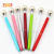 China factory Taizhan wholesale New luxury pearl pen and metal ballpoint pen