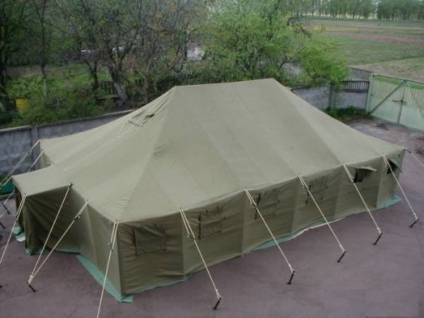 Buy Army Tents
