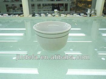 Cawa Cup Sets