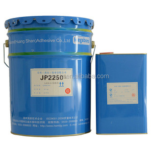 Factory price solvent based PU,polyurethane laminating adhesives glue