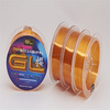 high quality OEM color coating japan fishing line