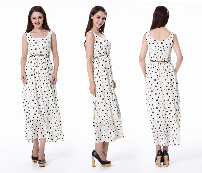 1342d305c6 Fashion Clothing Thailand