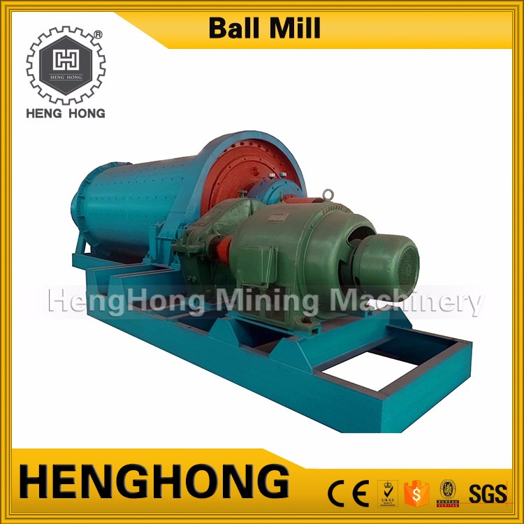 Henghong grinding mill pulverizer for sale , main features milling machine supplier