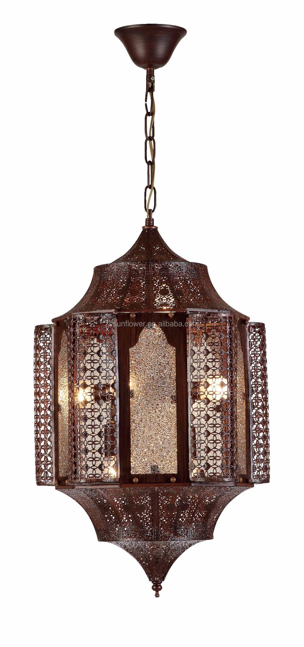 lampu islam png lampu islam png