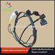 1J0 971 658 L 1J0-971-658-L COIL PACKS 1.8T audi COIL PACK REPAIR Automotive Wire Harness
