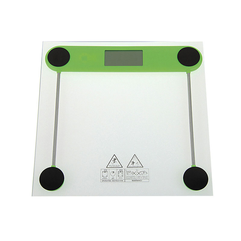 Kg lb st units bathroom scale buy kg bathroom scale lbs for Big w bathroom scales