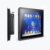 "Aluminium Case Smart Home Automation Control System PC 15.6 inch  Android Touch  Screen All In One PC7"" 8""10""12""15""/17""19""21.5"""