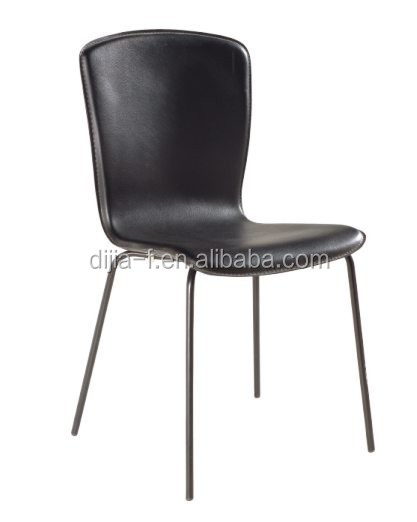 Bentwood Chairs Candy Cane Back Bentwood Chair With Woven Cane – Black Bentwood Chair