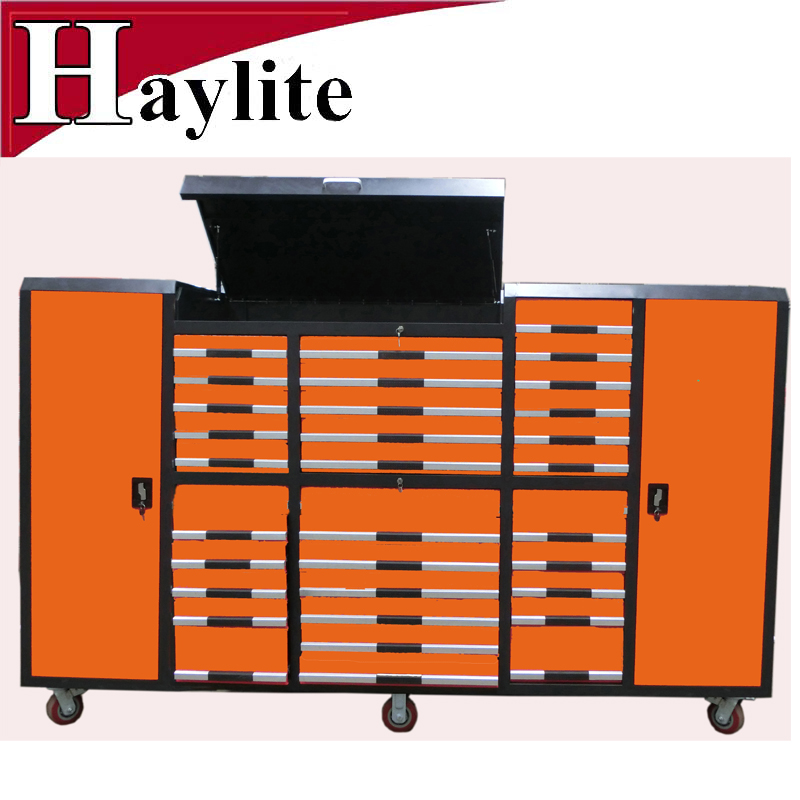 Performax Steel Suihe Chest Roller Tool Cabinet For Work Product On Alibaba