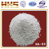 /product-detail/high-alumina-cement-refractory-cement-hottest-selling-in-alibaba-india-60076504757.html