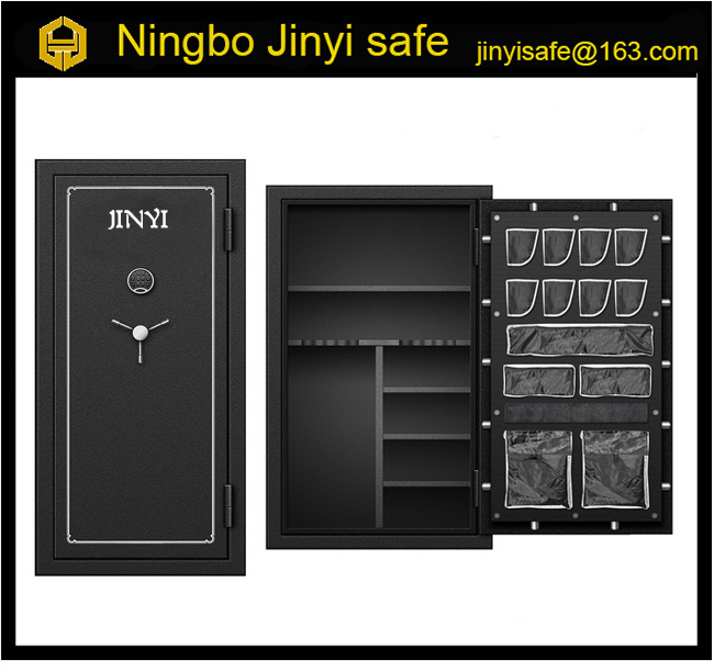 Jy-145 Small Aluminum Decorative Gun Safe - Buy Small Gun Safe,Aluminum Gun  Safe,Decorative Gun Safe Product on Alibaba com