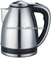1.8L-2.0L1500w Stainless Steel electric kettle