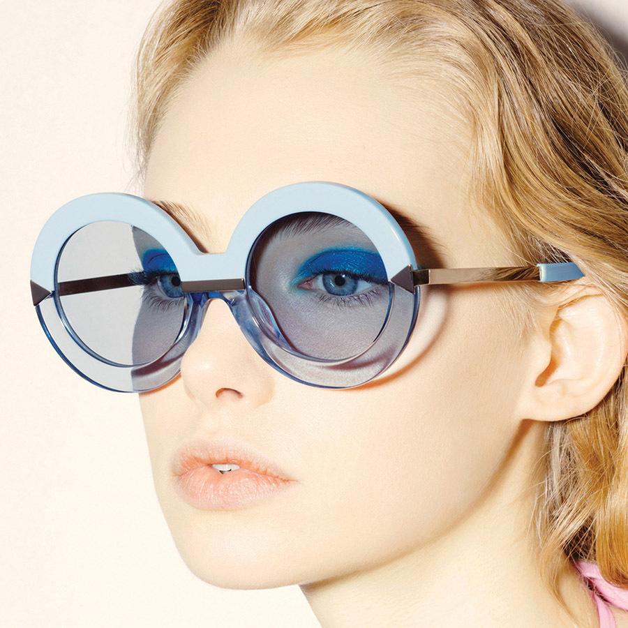 5b1ddcf0a1 Cool Sunglasses For Ladies