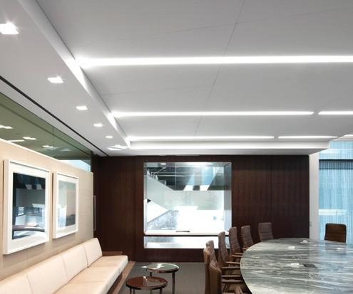 Modern Office Ceiling Light Fixture,36 Fluorescent Light Fixture