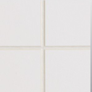 Gel Coated Tile Look Wall Panels White Wash