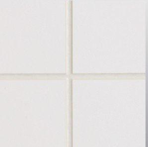 Gel-coated Tile Look Wall Panels White Wash - Buy Wall Panels ...