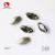 DongZhou Crystal 3017 Fancy Stone Horse Eye Hot Sale Stones For Jewelry
