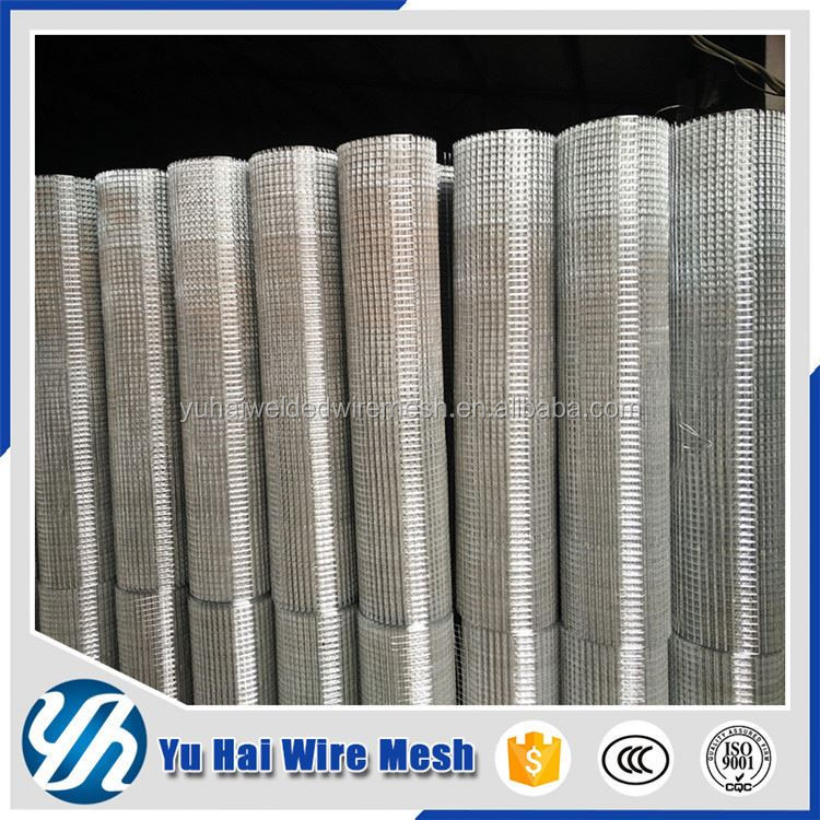 Unique 4 Inch Wire Mesh Pattern Everything You Need To